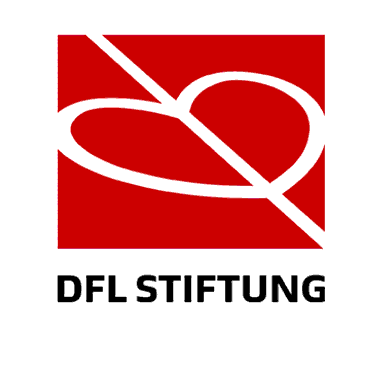 DFL - Stiftung