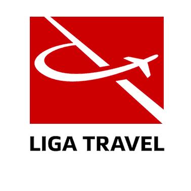 DFL - Travel